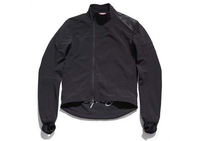 Rapha Classic Softshell Jacket $375