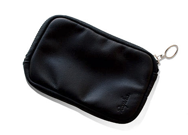 Rapha Essentials Case $55