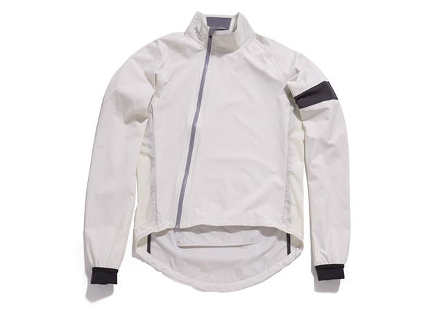 Rapha Rain Jacket $275